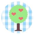 AppleBee Patterns