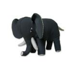 "Kuscheltier ""Elefant"""