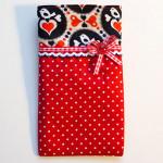 Handytasche / Smartphone-Tasche