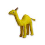 """Kuscheltier """"Kamel"""""""