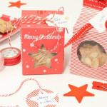 Geschenkboxen (Printable)