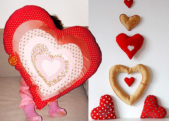Diy Love Die Besten Anleitungen Zum Nähen Basteln Häkeln Und
