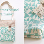 """Sommerbeutel """"Emma"""""""