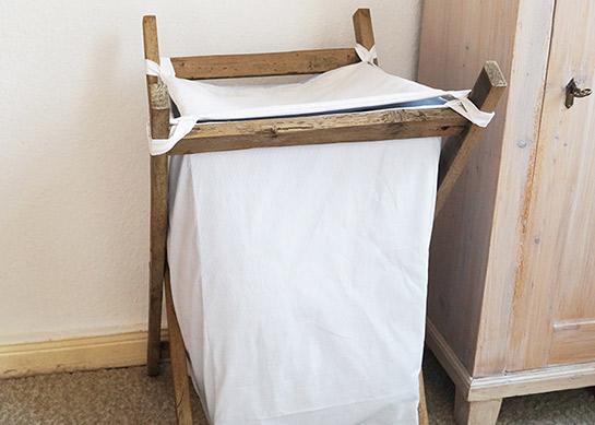 w schekorb in eigenarbeit diy love. Black Bedroom Furniture Sets. Home Design Ideas