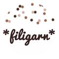 filigarn