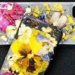 Smartphone Hülle selber gestalten
