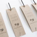 Gratis-Printable für Wunderkerzen