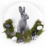 PhotoPatch DIY für Ostern