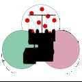 dots-designs