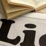 Vorlage zum Falten von Büchern selbst erstellen